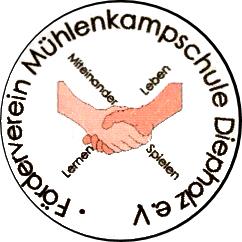 logo fv-neu